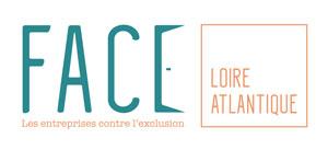 Face Loire Atlantique
