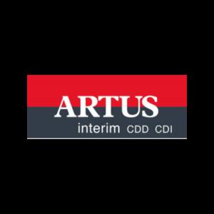 Artus-interim