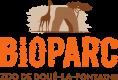Logo-Bioparc