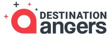 Logo_Destination_Angers_.png-Copyright--Destination_Angers-5344-1600px