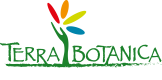Terra-Botanica-2015-Vert-couleur