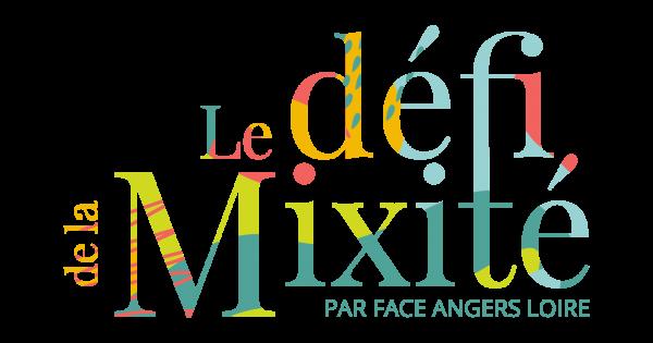 logo-dm-fal-couleur-fondansparent
