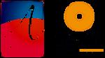 logo ville agglo Angers