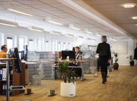 office-2360063